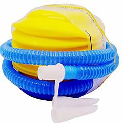 abordables Bolsas y Cajas-Globos Zoomable Plásticos 1pcs Piezas Regalo