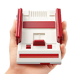 abordables Videoconsolas-RD-G36 Con Cable Kits de controlador de juego Para PC ,  Kits de controlador de juego ABS 1 pcs unidad