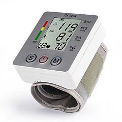 Недорогие Забота о здоровье-Factory OEM Монитор кровяного давления JZK-Y002B для Муж. и жен. Эргономический дизайн / Беспроводное использование