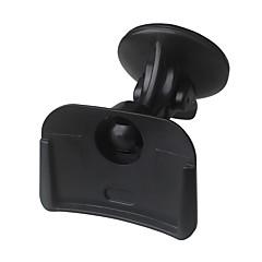 abordables Accessoires Voiture-ziqiao pare-brise de voiture monter clip support de ventouse de support fo TomTom ONE xl.s xl.t