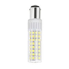 お買い得  LED 電球-1個 7.5 W 937 lm BA15D LEDコーン型電球 T 100 LEDビーズ SMD 2835 温白色 / クールホワイト 85-265 V