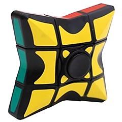 hesapli -Sihirli küp IQ Cube Scramble Küpü / Floppy Cube 1*3*3 Pürüzsüz Hız Küp Rubik Küpleri bulmaca küp Okul Stres ve Anksiyete Rölyef 360⁰ Vaka Çocuklar Genç Oyuncaklar Hepsi Genç Erkek Genç Kız Hediye