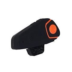 preiswerte Autozubehör-Factory OEM QTA35 Bluetooth 4.1 Helm-Headsets Ohr hängen Stil Wasserdicht / Bluetooth / Multi – Ausgabe Motorrad