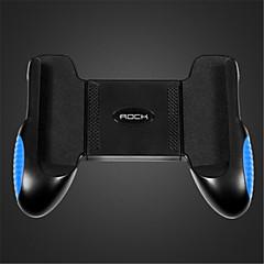 abordables Accesorios para Juegos de Teléfono Móvil-Empuñadura de Juego Smartphone Inalámbrico Sí