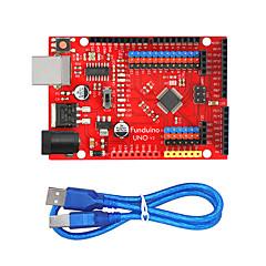 abordables Placas Base-Sensor Fibra de Vidrio Fuente de alimentación externa N / A
