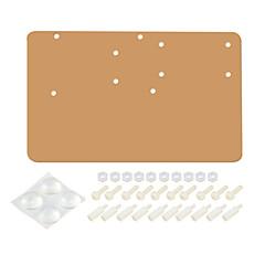 abordables Placas Base-Kit de plataforma experimental compatible con arduino para montaje mega2560