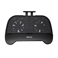 preiswerte Zubehör für Computerspiele-Baseus Mit Kabel / Kabellos Griffhalterung Für Android / iOS . Tragbar Griffhalterung ABS 1 pcs Einheit