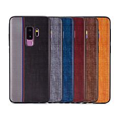 abordables Fundas / carcasas para Huawei serie P-Funda Para Huawei P20 / P20 Pro Diseños Funda Trasera Un Color Suave TPU para Huawei P20 / Huawei P20 Pro / Huawei P20 lite