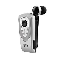 preiswerte Headsets und Kopfhörer-Fineblue F930 Im Ohr Bluetooth4.1 Kopfhörer Kopfhörer PP+ABS Handy Kopfhörer Mit Mikrofon / Mit Lautstärkeregelung Headset
