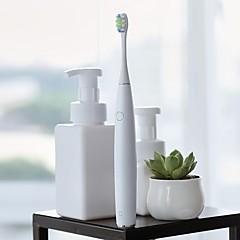 abordables Cuidado de la Salud-original xiaomi oclean un cepillo de dientes eléctrico sónico recargable