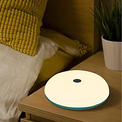preiswerte Ausgefallene LED-Beleuchtung-brelong led smart gestesensor augenschutz nachtlicht 1 stück