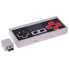 お買い得  ビデオゲーム用アクセサリー-レトロゲームネーブルクラシックエディションミニコンソール500ビデオゲーム