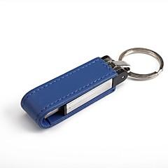 お買い得  USBメモリー-64GB USBフラッシュドライブ USBディスク USB 2.0 メタル / アルミニウム - マグネシウム合金 不規則型 ワイヤレスストレージ