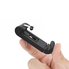 preiswerte Zubehör für Videospiele-A6L Kabellos Joystick Controller Griff Für Android . Tragbar / Cool Joystick Controller Griff ABS 1 pcs Einheit