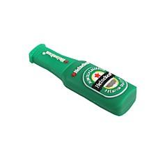 preiswerte USB Speicherkarten-32GB USB-Stick USB-Festplatte USB 2.0 Silica Gel Unregelmässig Kabellose Speichergräte