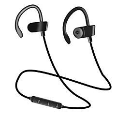 preiswerte Headsets und Kopfhörer-COOLHILLS RT558 Ohrbügel Bluetooth 4.2 Kopfhörer Kopfhörer Silica Gel / ABS + PC Sport & Fitness Kopfhörer Stereo / Mit Lautstärkeregelung Headset