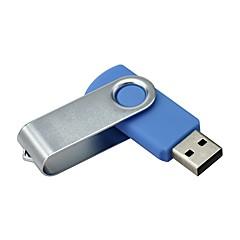 お買い得  USBメモリー-アリ32ギガバイト10ピースusbフラッシュドライブusbディスクusb 2.0プラスチック不規則キャップレス
