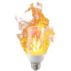 cheap Novelties-OEM SMD2835 LED Light Courtyard / LED Light Creative