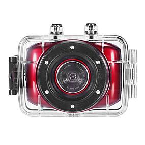 billige Kamera, Billede, Video & Tilbehør-F5R 2 inch 32 GB Engelsk