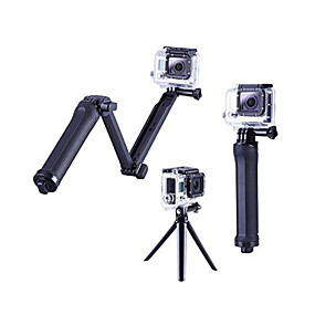 Cheap Sports Cameras & Accessories For GoPro Online | Sports