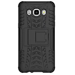 samsung galaxy j5 2016 case