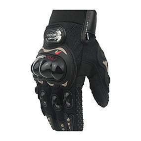Недорогие Мотоциклетные перчатки-pro-biker mcs-01c мотоциклетные перчатки для бездорожья