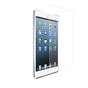 halpa iPad-suojakalvot-Näytönsuojat varten Apple iPad Mini 5 / iPad New Air (2019) / iPad Air PET 3 kpl Näytönsuoja Ultraohut