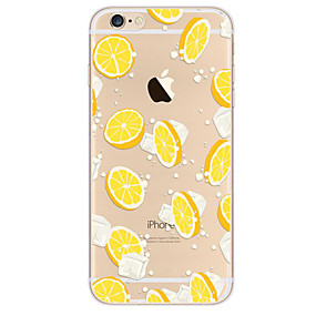 coque iphone 6 bouffe
