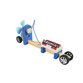 olcso Játékok & hobbi-Játékok Boys Discovery Toys Napelemes játékok Autó