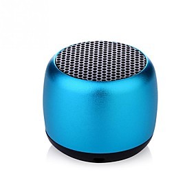 economico Casse-Bm02 altoparlante bluetooth portatile piccolo mini altoparlante stereo per altoparlante stereo per smartphone