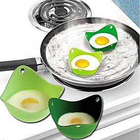 ieftine Ustensile de Gătit-Silicon Calitate superioară pentru ou Ustensile Ou