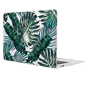 "ieftine Accesorii MacBook-MacBook Carcase Copac policarbonat pentru Noul  MacBook Pro 15"" / Noul  MacBook Pro 13"" / MacBook Pro 15-inch"