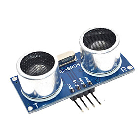 Akcesoria Arduino