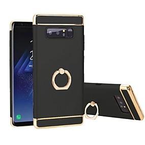 a13fc9e60ded6 رخيصةأون Galaxy Note 8 أغطية   كفرات-غطاء من أجل Samsung Galaxy Note 8 ضد