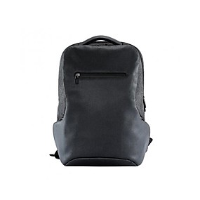 "cheap Laptop Gadgets-Polyester Solid Colored Backpacks 15"" Laptop"
