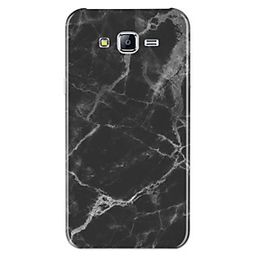 cheap Galaxy J5 Cases / Covers-Case For Samsung Galaxy J7 (2017) Pattern