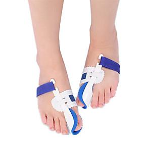 رخيصةأون Body Massager-جسم كامل القدم وتدعم تو فواصل والورم الوسادة مصحح الوضعية تخفيف الألم القدم بلاستيك