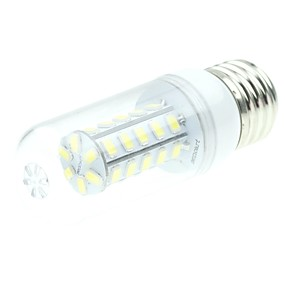 Lights & Lighting 110v 10w 102smd 2835 Led Light Led Lamp E14 G9 E27 B22 Warm White Cool White Corn Lamp Decorative Led Corn Lights
