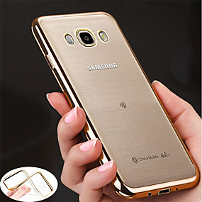Cheap Galaxy J7 Cases / Covers Online | Galaxy J7 Cases