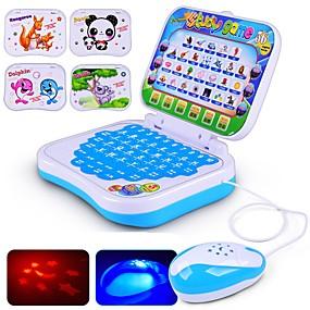 olcso Klasszikus játékok-Multi-function Story Machine Fejlesztő játék Szülő-gyermek interakció Összes
