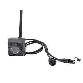 baratos Segurança-Hqcam 960 p à prova d 'água ip66 hd mini wifi câmera ip motion detection night vision sd cartão de apoio android iphone p2p 1.3mp