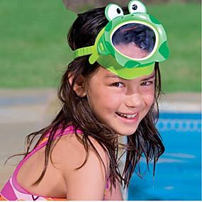 رخيصةأون ألعاب الأطفال الخارجية-ضفدع Shark فرس النهر محبوب مريح بولي كلوريد الفينيل (البولي) للأطفال الجميع ألعاب هدية