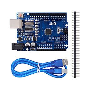 Acessórios para Arduino