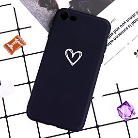 92abd7917e cheap iPhone 5S / SE Cases-Case For Apple iPhone XR XS XS Max Pattern