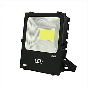 Cheap LED Flood Lights Online | LED Flood Lights for 2019