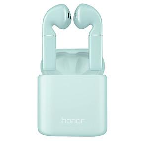 זול מבצעים יומיים-Huawei Honor FlyPods באוזן אלחוטי אוזניות אוזניות נחושת ספורט וכושר אֹזְנִיָה מיני / סטריאו אוזניות