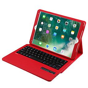 Cheap iPad Keyboards Online   iPad Keyboards for 2019