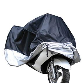 voordelige Motorhoezen-Motor motorfietsen Alle Modellen Buitencovers