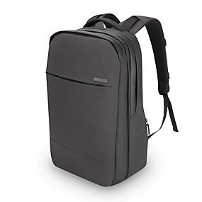 b40db16e74c4 olcso MacBook védőburkok, védőhuzatok, táskák-Hátizsák Egyszínű / Üzlet  Műanyag mert Az új
