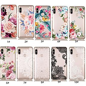 1425606752 cheap Cell Phone Cases-Case For Xiaomi Xiaomi Redmi Note 7 / Xiaomi Redmi  Note